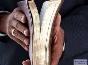 General Overseer Of A Lagos Church Impregnates 18-Years-Old Choir Member